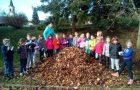 Kompostiramo – recikliramo